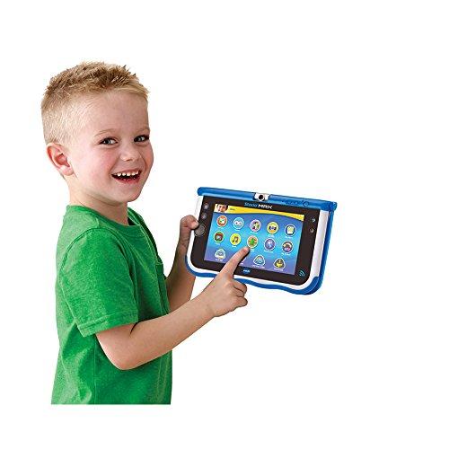 Meilleure Tablette Tactile éducative Pour Enfant De 4 à 9 Ans
