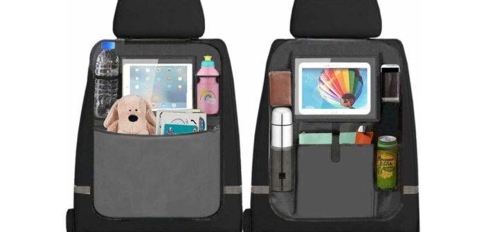 Tout savoir sur les accessoires pour tablette enfant.