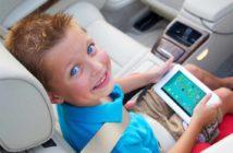 tablettes éducatives image présentation
