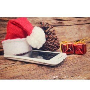 Le meilleur cadeau de Noël les tablettes tactiles enfants.