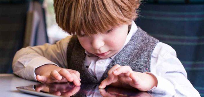 Avis : tout savoir sur la tablette pour enfant premier prix.