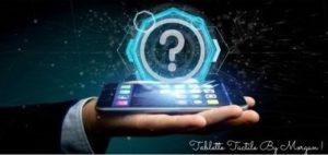 Faut-il acheter une tablette éducative pas cher?