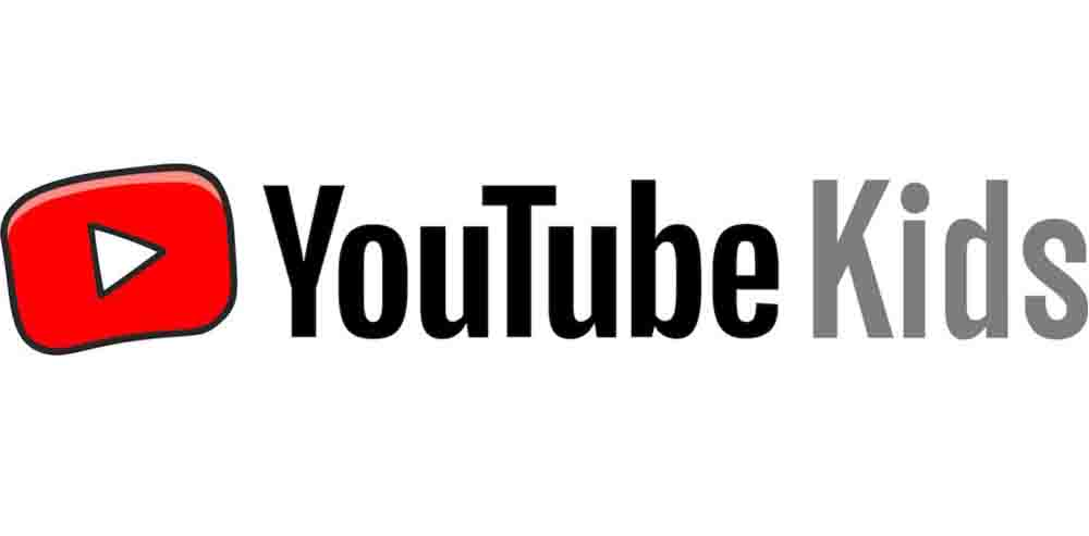 Application Youtube