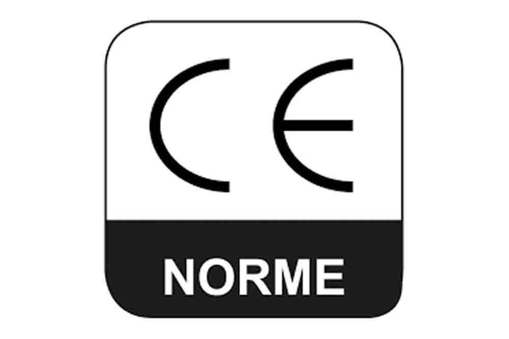 Tablette pour enfant norme CE